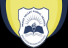 Indus Valley Public School (IVPS)