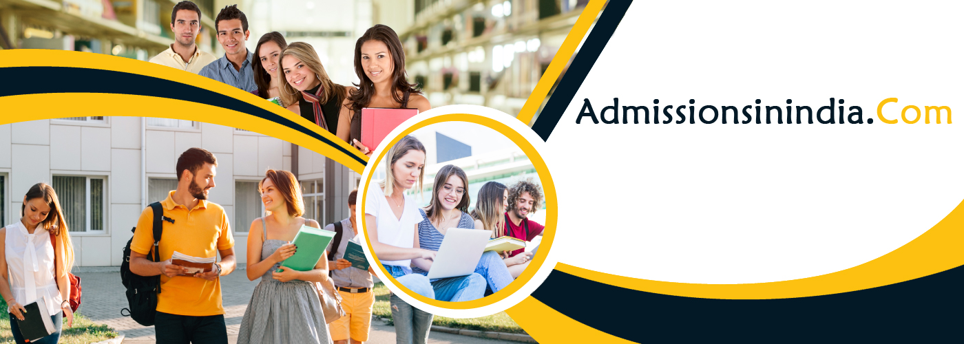 Entrance Exams Notifications 2018