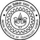 Indian Institute of Technology (IITK), Admission Notice to M.Tech, M.Des & Ph.D programmes 2018