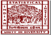 Indian Statistical Institute (ISI)