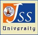 Jagadguru Sri Shivarathreeswara University (JSSU), MBBS Entrance Exam, JSSU UGET- 2018