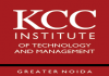 KCC Institute of Technology and Management (KCCITM)