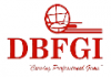 Desh Bhagat Foundation Group of Institutions (DBFGI), Admission Open 2018