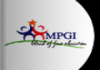 Maharana Pratap Group of Institutions (MPGI), Admission Notice 2016