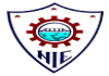 The National Institute of Engineering (NIE), Admission Open 2018