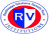 RV College of Engineering (RVCE), Admission Open 2018