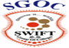 Swift Group Of Colleges (SGC) Admission open in Academic year 2017-18
