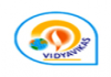 Vidya Vikas Educational Trust (VVET), Admission Open 2018