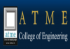 ATME College of Engineering (ATMECE), Admission-2018