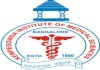 Kempegowda Institute of Medical Sciences (KIMS), Admission open-2018