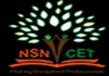 N.S.N College of Engineering (NSNCE), Admission open-2018
