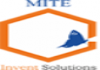 Mangalore Institute of Technology & Engineering (MITE) Admission for 2018